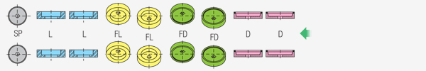 wheel:2D-2FD-2FL-2L-SP.jpg